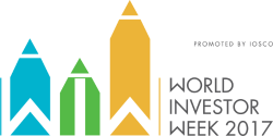 Logo World Investor Week 017
